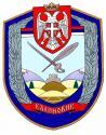 Kalinovik