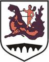 Ilidža